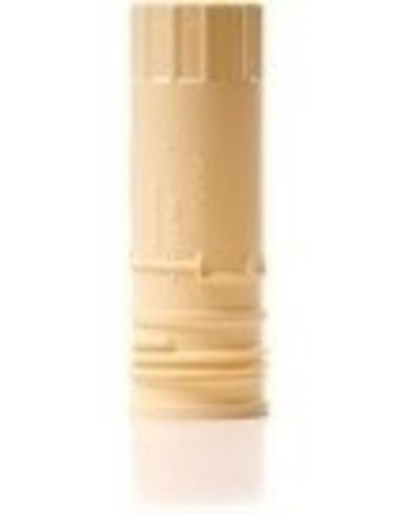 Medela Lactina Cylinder Medela