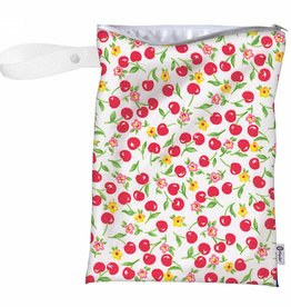 PumpEase Wet Bag Cheeky Cherry