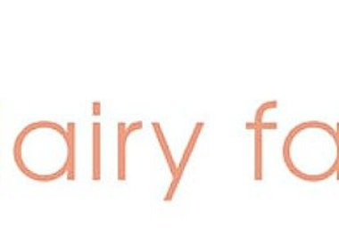 The Dairy Fairy