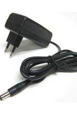Medela Netstroom Adapter Freestyle & Swing Maxi