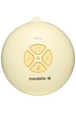 Medela Medela Swing motor