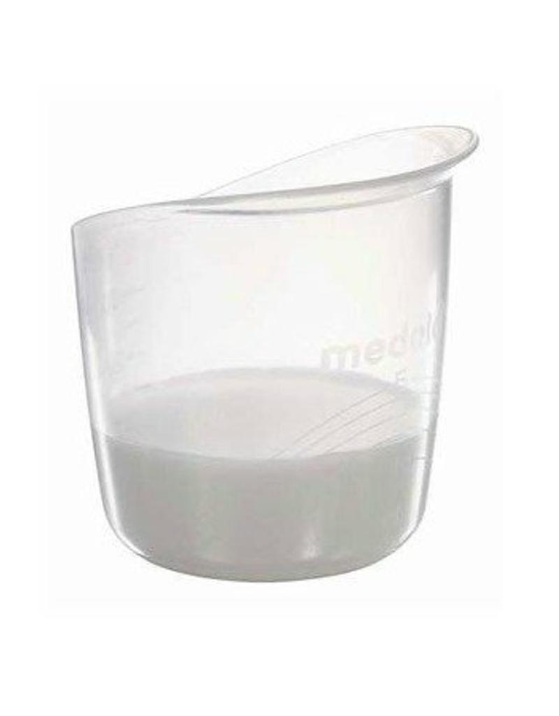 Medela Medela Cupfeeder (voedingscup)