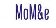 Moedermelk Netwerk BorstkolfWinkel