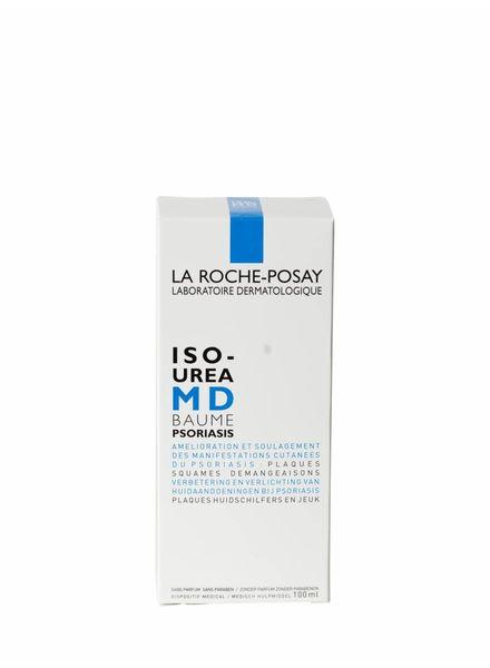La Roche -Posay Psoriasis cream