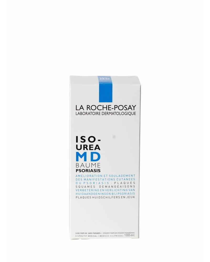 La Roche -Posay LA ROCHE-POSAY Psoriasis cream