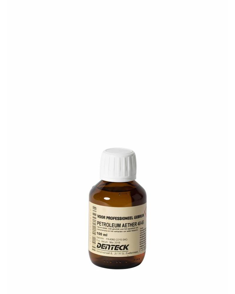 DENTECK DENTECK Petroleum aether 100 ml