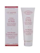 Clarins Foot cream