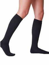 STOX Medical Socks Unisex