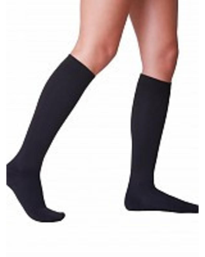STOX STOX Medical Socks Unisex