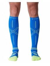 STOX Lightweight Running Socks Mannen