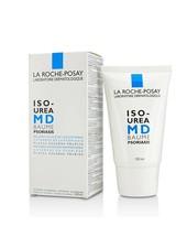 La Roche -Posay Iso Urea Md Baume Psoriasis