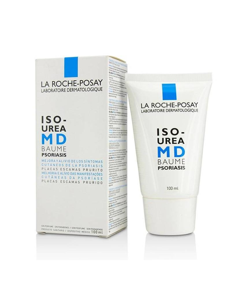 La Roche -Posay Iso Urea Md Baume Psoriasis