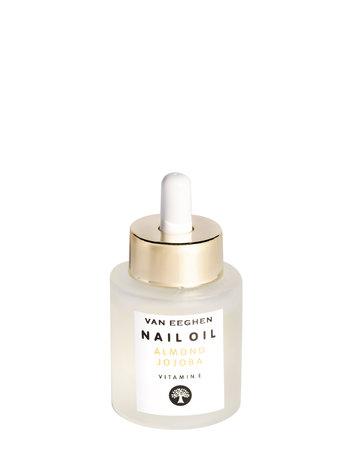 Van Eeghen Almond & Jojoba nail oil