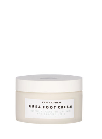 Van Eeghen Urea foot cream