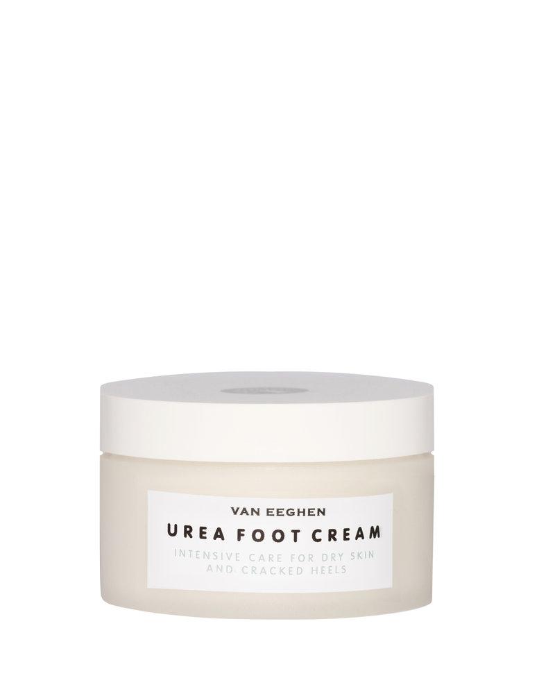 Van Eeghen Urea foot cream