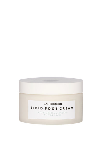 Van Eeghen Foot Care Lipid foot cream