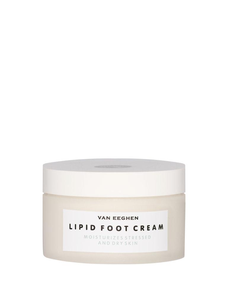 Van Eeghen Foot Care Lipid foot cream
