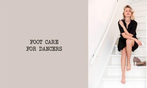 Van Eeghen Foot Care