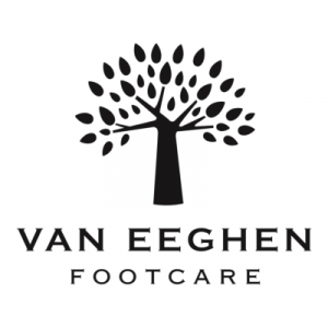 Van Eeghen Foot Care