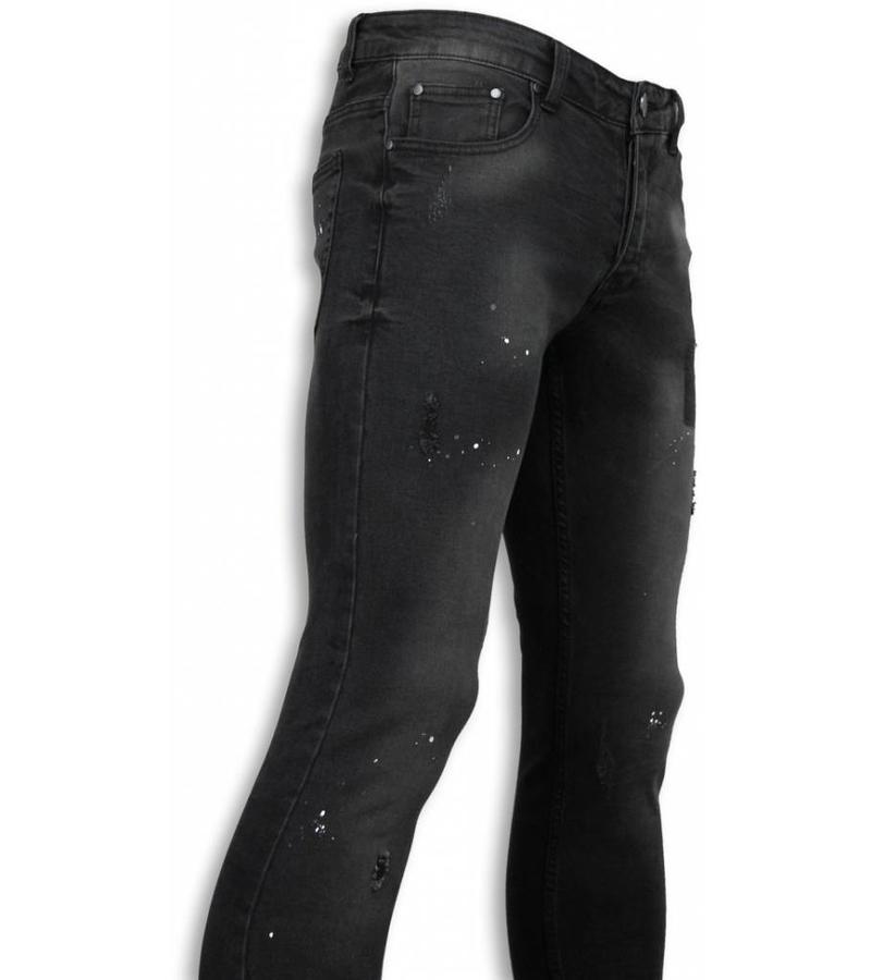 billiga märkes jeans herr