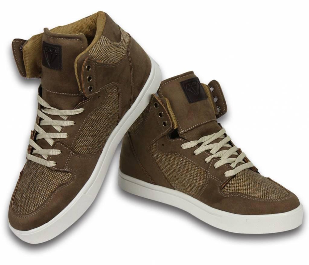skor herr vinter