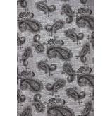 Gentile Bellini Tuffa skjortor herr - Skjortor för män - 3002 - Svart