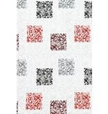 Gentile Bellini Casual skjortor herr - Herrs kjortor online - 3012 - Vit