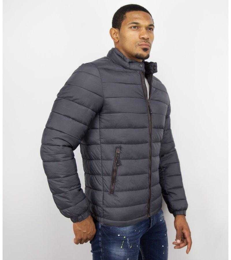 billiga jackor herr