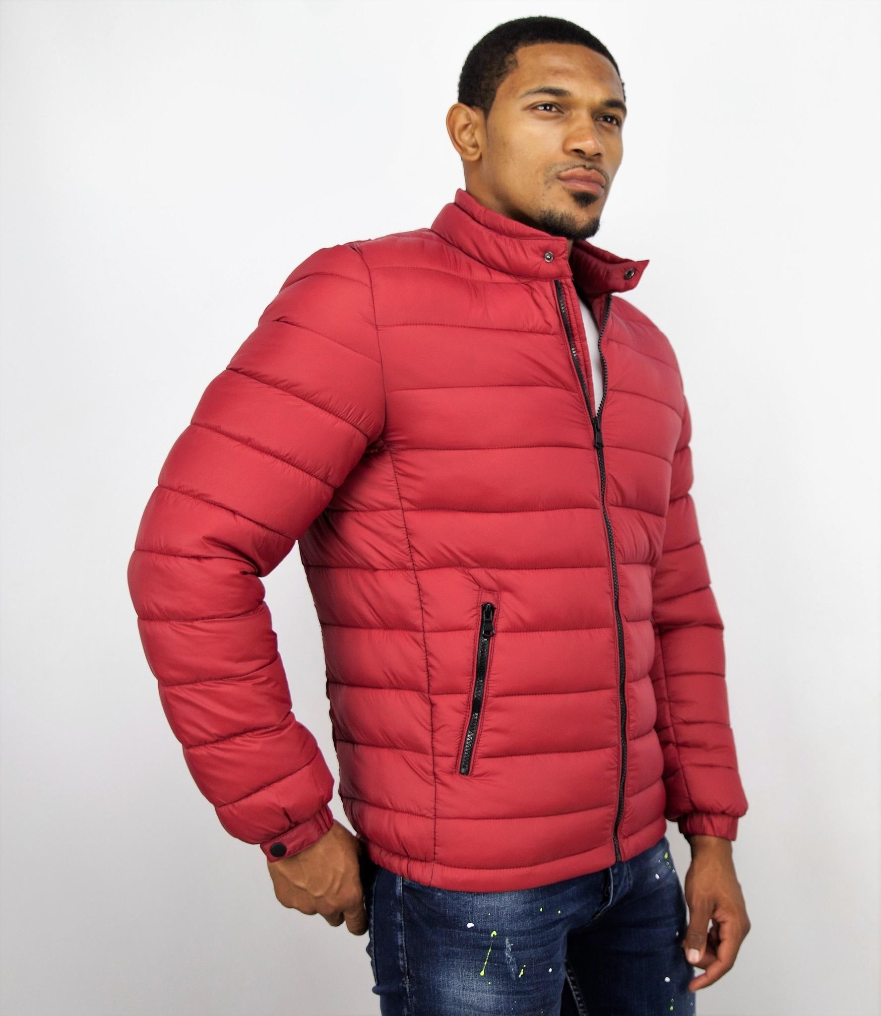billiga jackor online