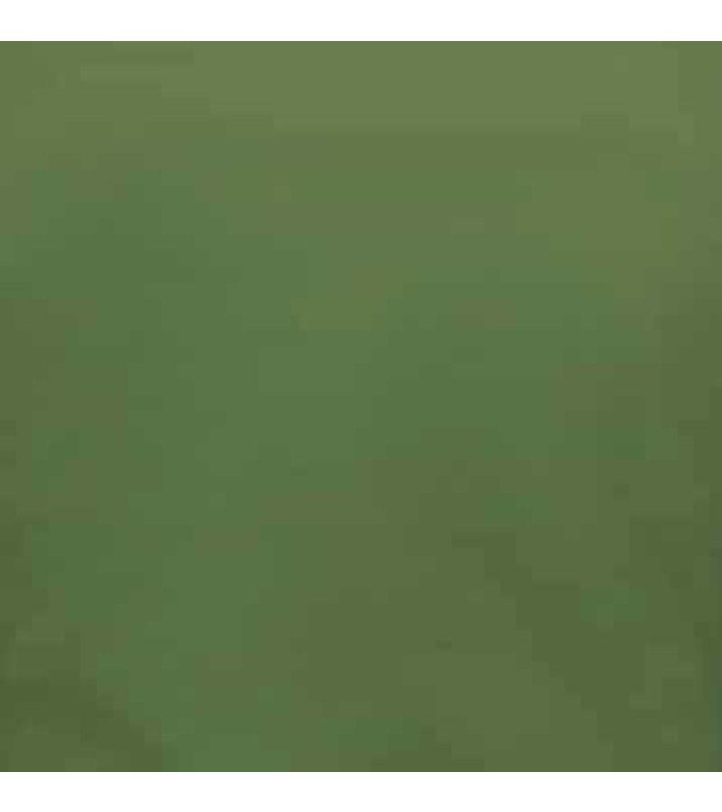 Tony Backer Business Skjorta Herr - 3083 - Grön