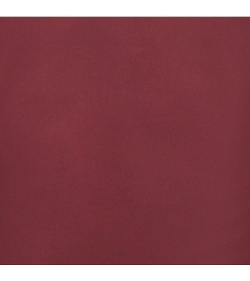 Tony Backer Trendiga Skjortor Slim Fit - 3072 - Bordeaux