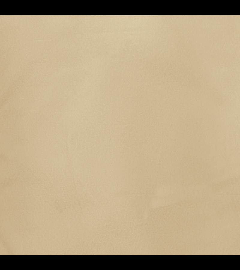 Tony Backer Klassiska Skjortor - 3070 - Beige