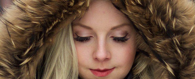 Winterjacken für Damen – Der ultimative Style-Guide 2018