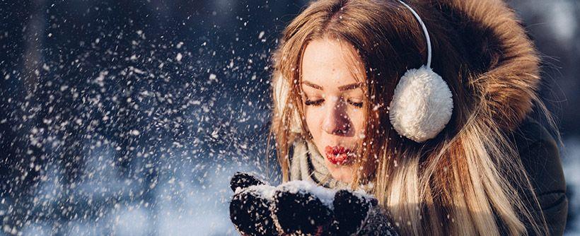 Looks Die Stars Damen Der Winterjacken Für – E9WYH2DI