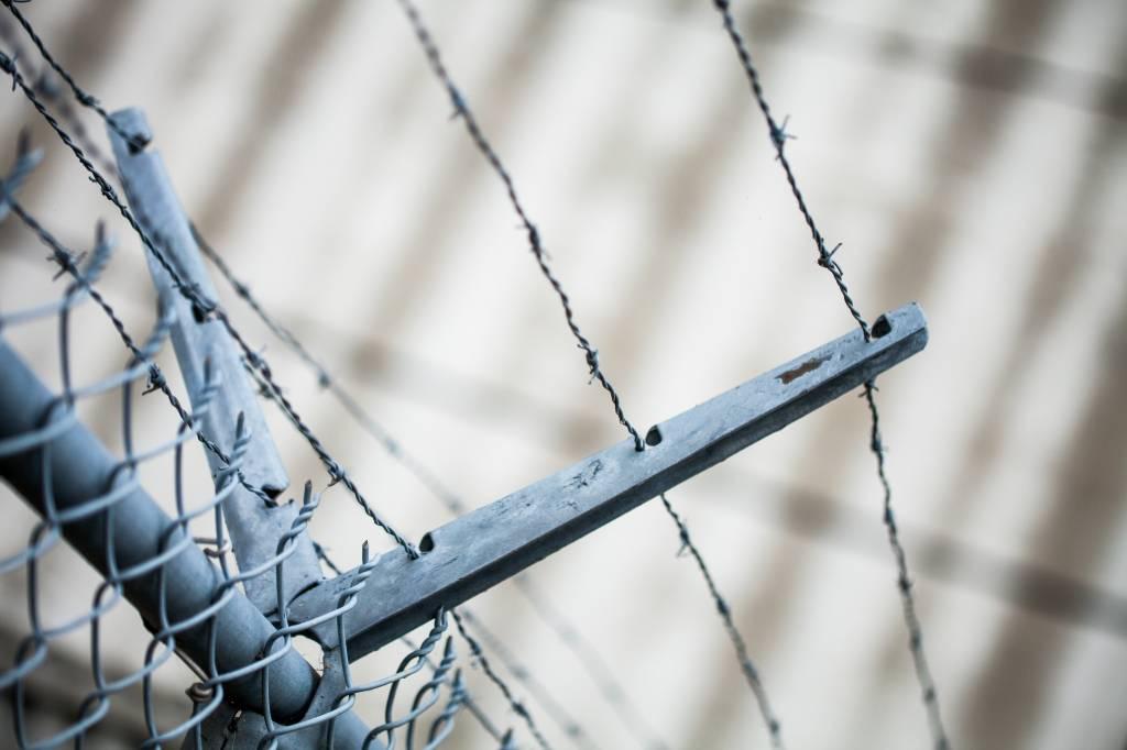 Drogenbaron El Chapo und seine Flucht aus dem Gefängnis