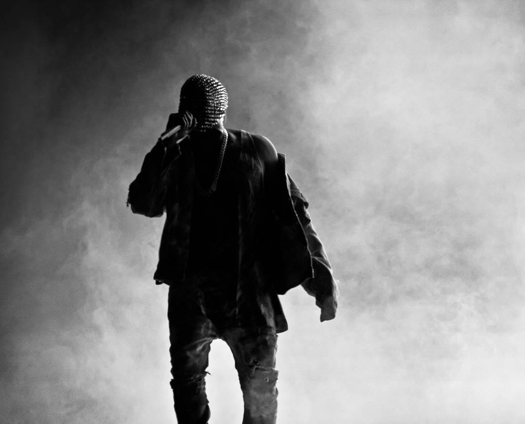3 coole Winterjacken für Männern, die in die Rapgeschichte eingegangen sind