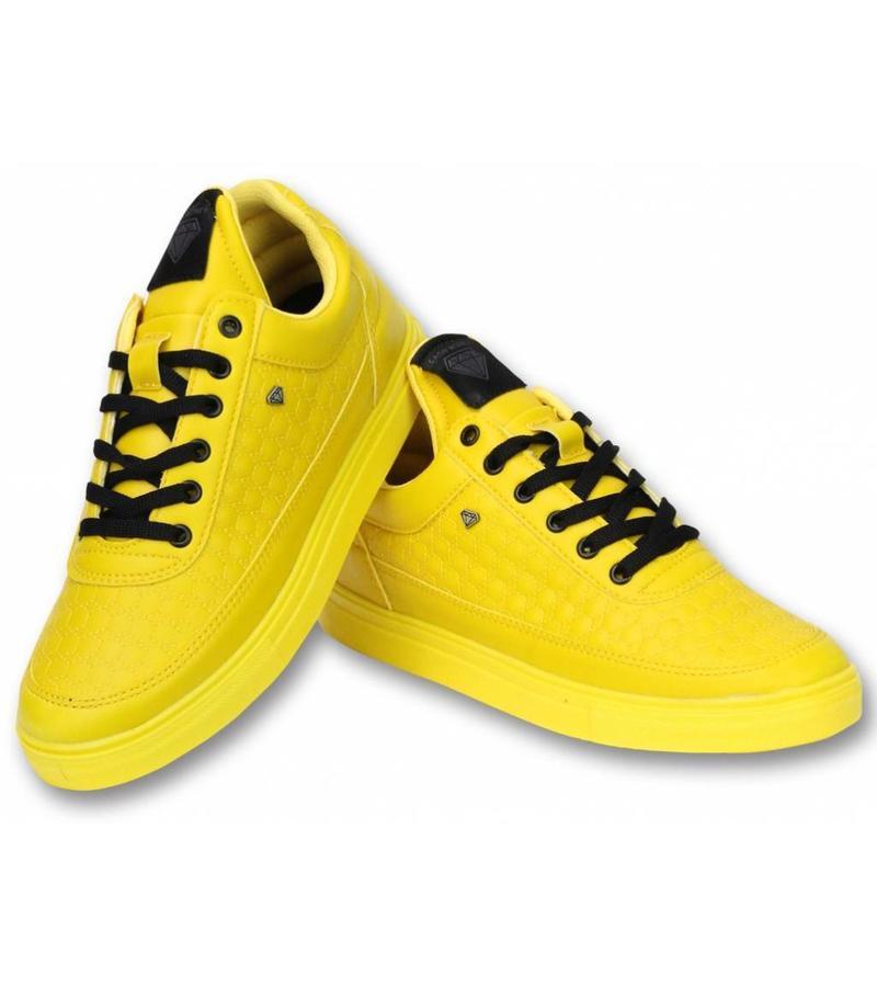 großes Sortiment beliebte Marke zuverlässige Qualität Herren Schuhe | Sneaker Herren | ✓SALE% | - Styleitaly.de