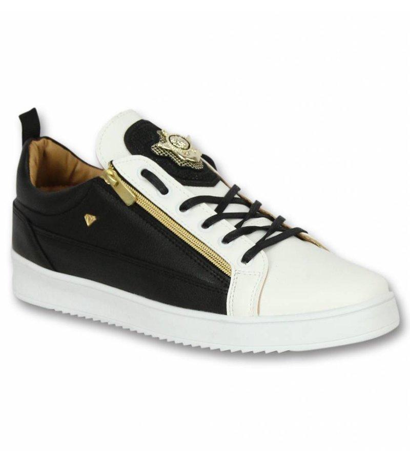 new concept d841b e233f Herren Schuhe | Herren Sneaker | Schuhe Männer | - Styleitaly.de