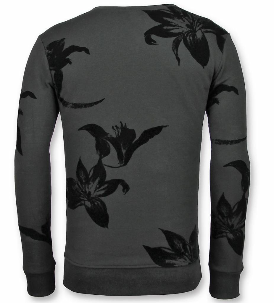 new products 7728d 40f8a Pullover Designen | Warme Pullover | Sweater Herren ...