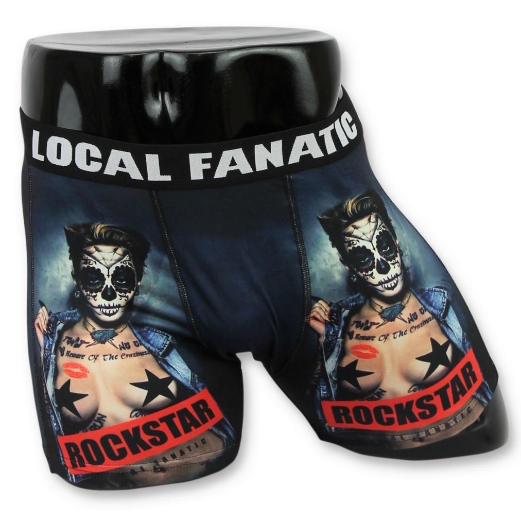beste Angebote für sehr schön gute Qualität Unterwäsche online männer   Coole boxershorts herren ...