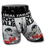 Local Fanatic Boxershorts kaufen günstig - Herren boxershorts kaufen - B-4392