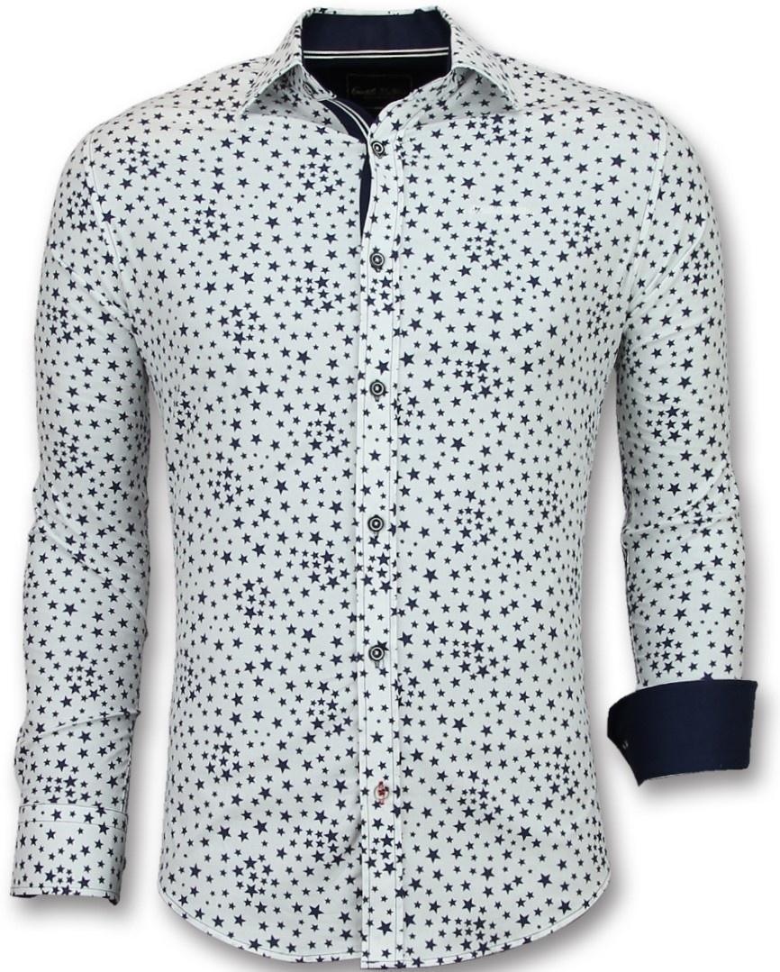 finest selection 1b7bd 34e36 Herrenhemden langarm günstig | Hemden männer slim fit ...