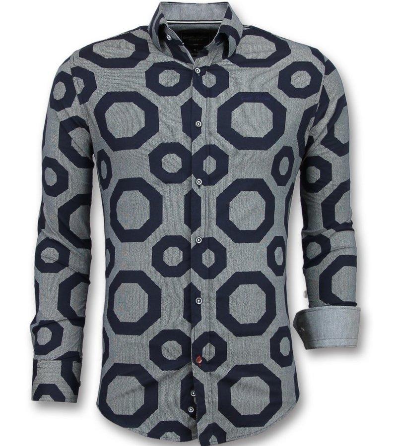 newest 8fe23 39f64 Herren business hemden günstig   Männer hemden slim fit ...