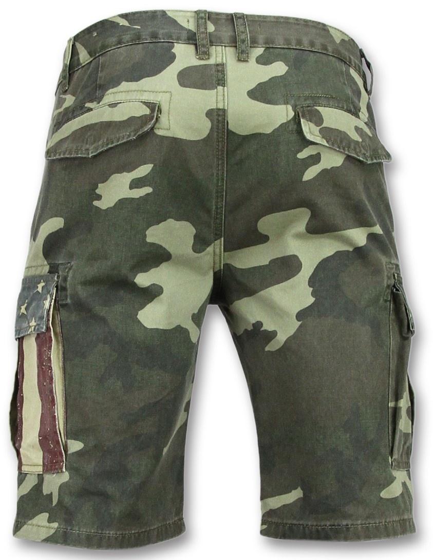 kurze jeanshosen f r m nner shorts herren jeans. Black Bedroom Furniture Sets. Home Design Ideas