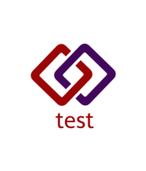Gentile Bellini TEST - Schwarz
