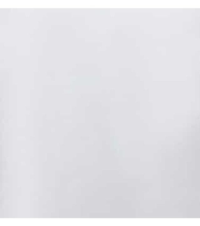 Gentile Bellini Luxus Klassische Herrenhemden - Slim Fit - 3079 - Weiß