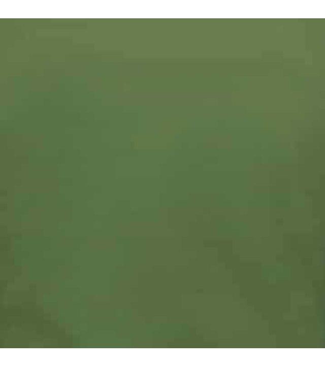 Gentile Bellini Luxus Klassische Herrenhemden - Slim Fit - 3083 - Grün