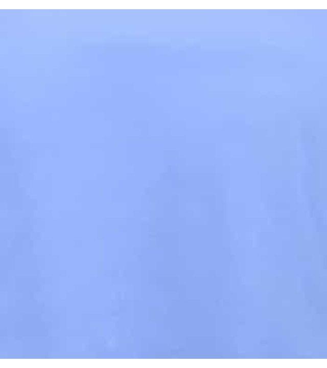 Gentile Bellini Luxus Klassische Herrenhemden - Slim Fit - 3082 - Blau