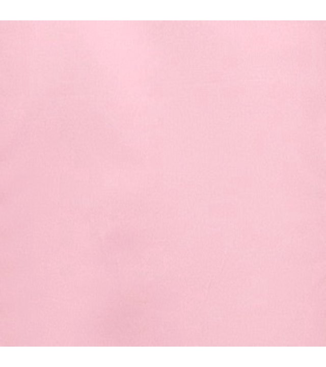 Gentile Bellini Luxus Klassische Herrenhemden - Slim Fit - 3071 - Rosa