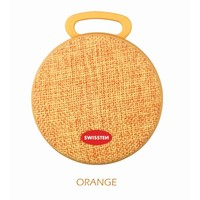 thumb-Swissten Bluetooth Speaker X-Style Oranje-1